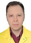 Гулько Александр Геннадьевич