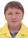 Петров Александр Генрихович