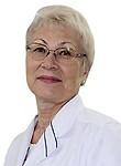 Кислякова Галина Анатольевна